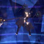 【アリスギアアイギス】クールなゲーマー少女が仲間に加わった!!スナイパーつぇぇ!!(`・ω・´)