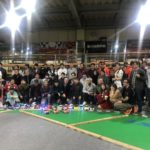【RC】MST 7周年記念3時間耐久レースに参加してきました(/・ω・)/